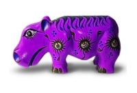 linga-hippo-xs-purple